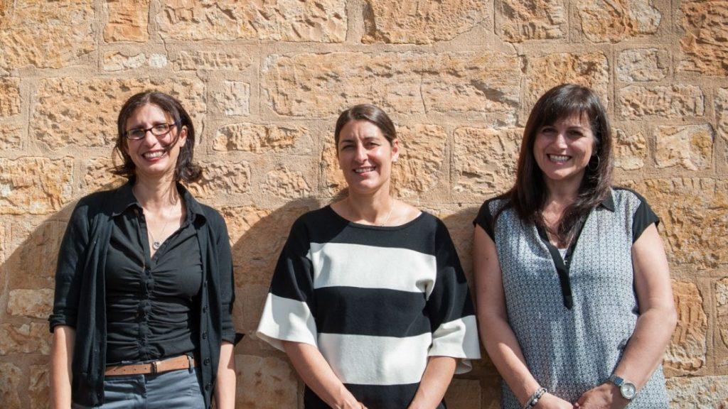Natural Health Medicine Team - Norwood, South Australia