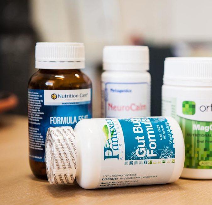 Vitamins Harm: A Waste Of Money?