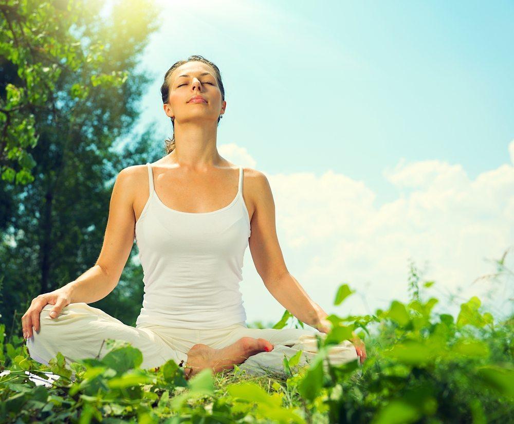 Mindfulness-Meditation-3