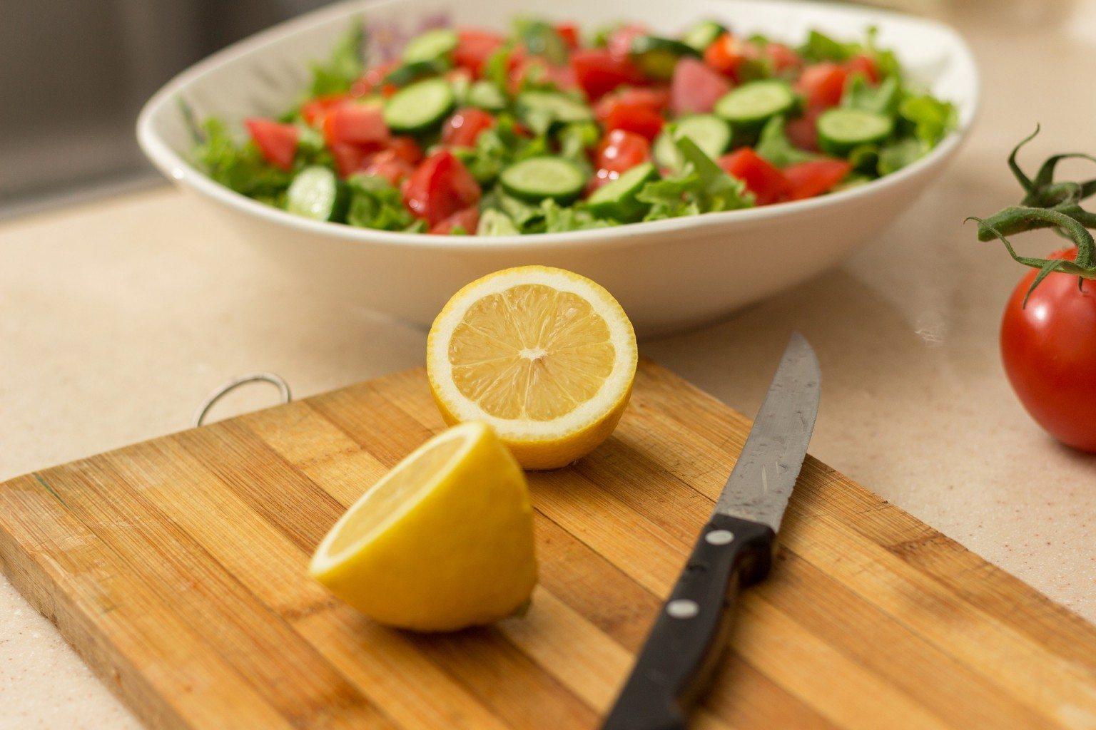Understanding Gut Health