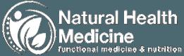 Natural Health Medicine