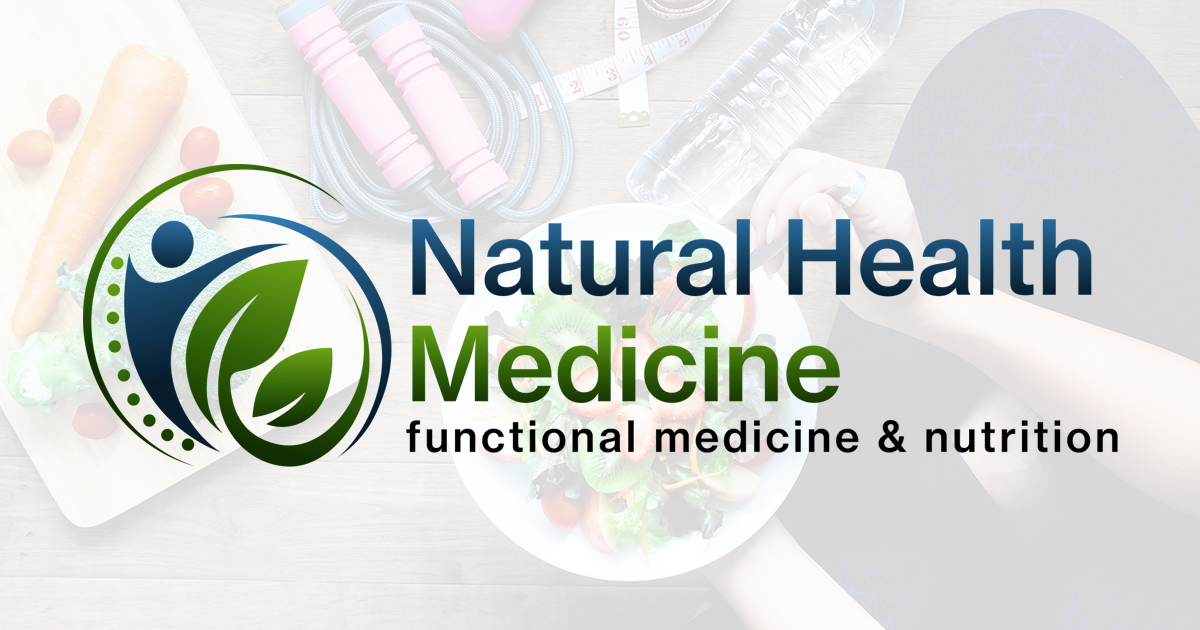 Natural Health Blog by date - Natural Health Medicine