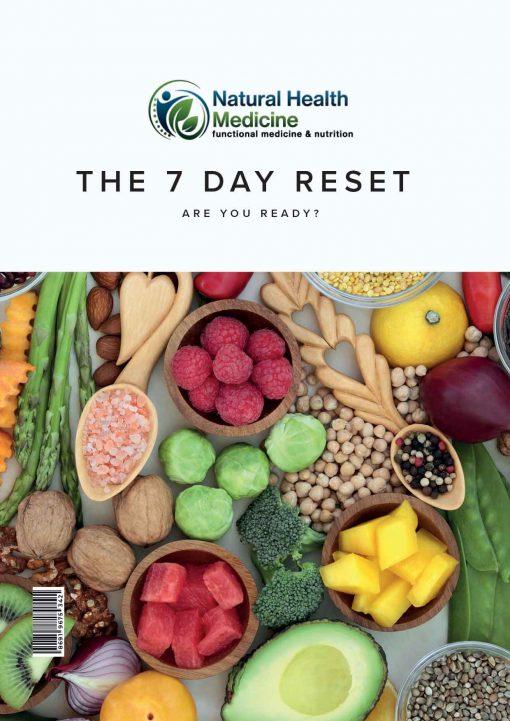 7-day-reset-challenge