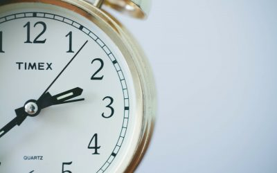 Rethinking Intermittent Fasting